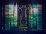Glaubensfeuer_0010_resize