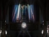 Glaubensfeuer_0033_resize