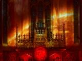 Glaubensfeuer_0039_resize