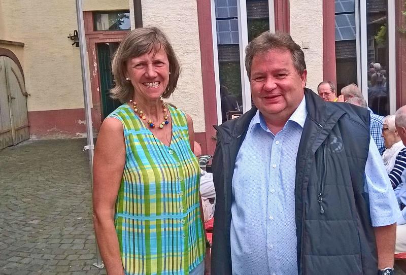 Henning und Andrea_resize