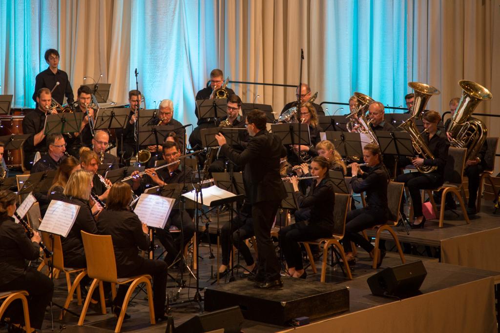 KKM-Konzert_09042017_0005