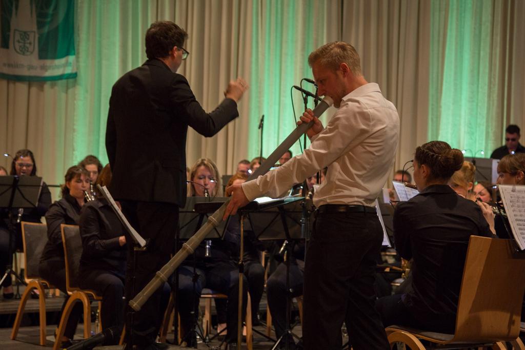 KKM-Konzert_09042017_0025