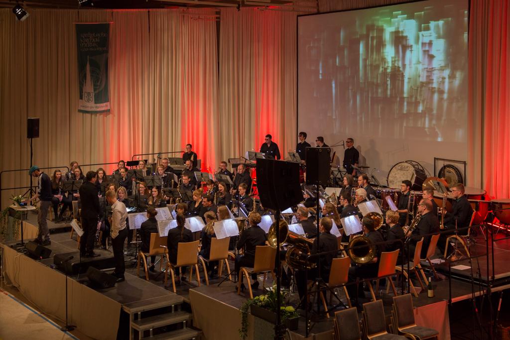 KKM-Konzert_09042017_0031