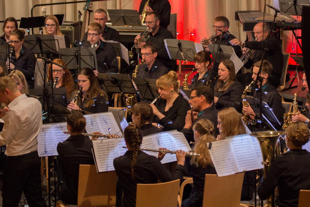 KKM-Konzert_09042017_0035