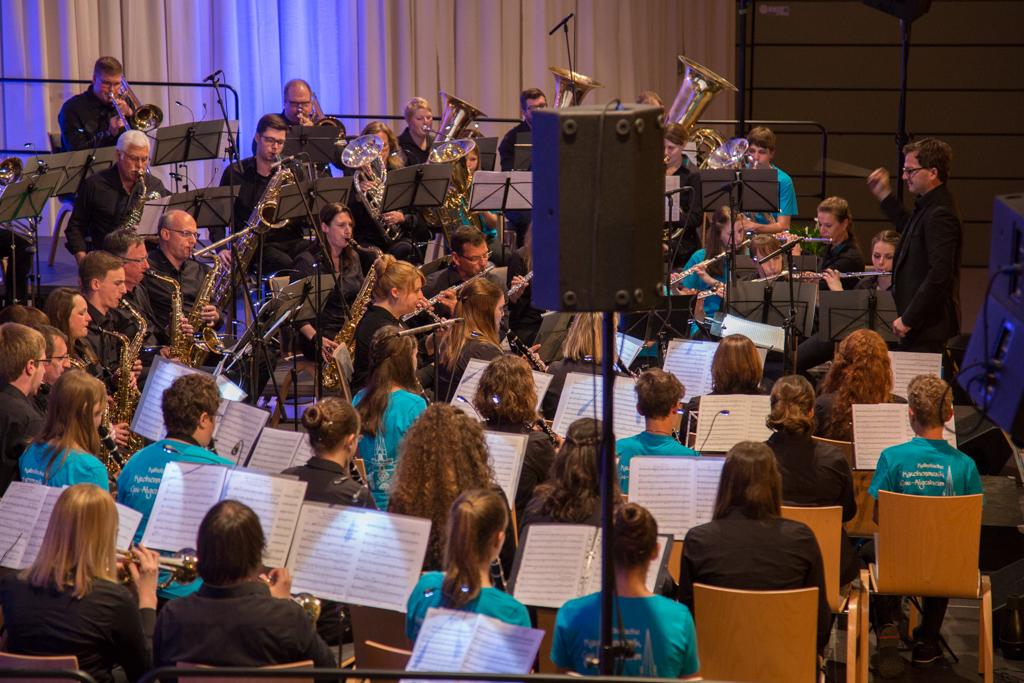 KKM-Konzert_09042017_0067