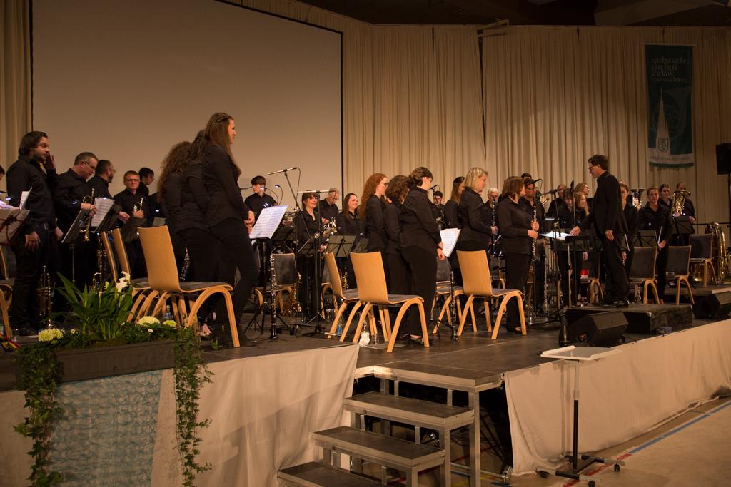 KKM-Konzert_09042017_0070