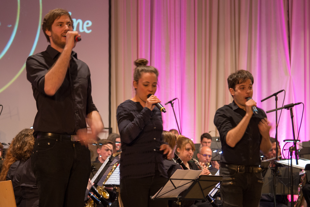 KKM-Konzert_09042017_0087