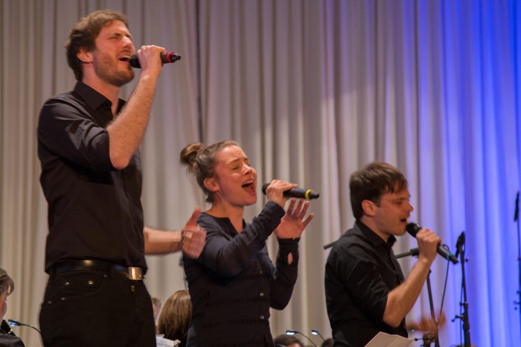 KKM-Konzert_09042017_0091