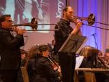 KKM-Konzert_09042017_0078