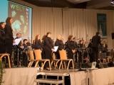 KKM-Konzert_09042017_0003