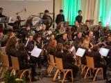 KKM-Konzert_09042017_0006