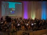 KKM-Konzert_09042017_0015