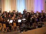 KKM-Konzert_09042017_0016