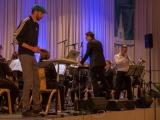 KKM-Konzert_09042017_0024