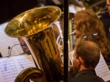 KKM-Konzert_09042017_0036
