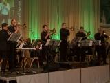KKM-Konzert_09042017_0072