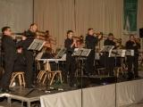 KKM-Konzert_09042017_0073