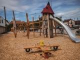 GA_Spielplatz-4