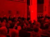 popCHORn-Konzert_16-09-2017_0002