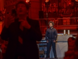 popCHORn-Konzert_16-09-2017_0003