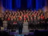 popCHORn-Konzert_16-09-2017_0004