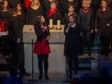 popCHORn-Konzert_16-09-2017_0007