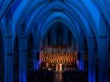 popCHORn-Konzert_16-09-2017_0008