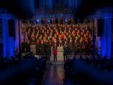 popCHORn-Konzert_16-09-2017_0012