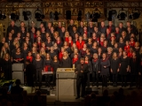 popCHORn-Konzert_16-09-2017_0013