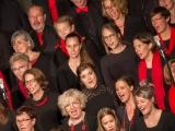 popCHORn-Konzert_16-09-2017_0016
