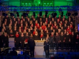 popCHORn-Konzert_16-09-2017_0019