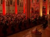 popCHORn-Konzert_16-09-2017_0022
