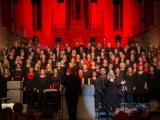 popCHORn-Konzert_16-09-2017_0024