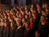 popCHORn-Konzert_16-09-2017_0026