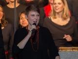 popCHORn-Konzert_16-09-2017_0031
