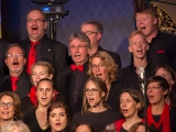 popCHORn-Konzert_16-09-2017_0041