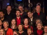 popCHORn-Konzert_16-09-2017_0042