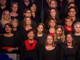 popCHORn-Konzert_16-09-2017_0048