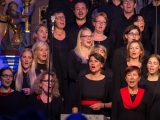 popCHORn-Konzert_16-09-2017_0049