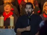 popCHORn-Konzert_16-09-2017_0051