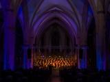 popCHORn-Konzert_16-09-2017_0057