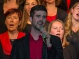popCHORn-Konzert_16-09-2017_0061