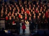 popCHORn-Konzert_16-09-2017_0006