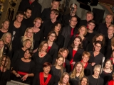 popCHORn-Konzert_16-09-2017_0014