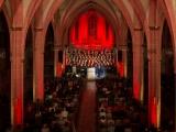 popCHORn-Konzert_16-09-2017_0020