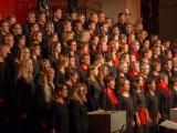 popCHORn-Konzert_16-09-2017_0021