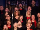 popCHORn-Konzert_16-09-2017_0044