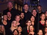 popCHORn-Konzert_16-09-2017_0045