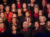 popCHORn-Konzert_16-09-2017_0047