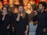popCHORn-Konzert_16-09-2017_0052